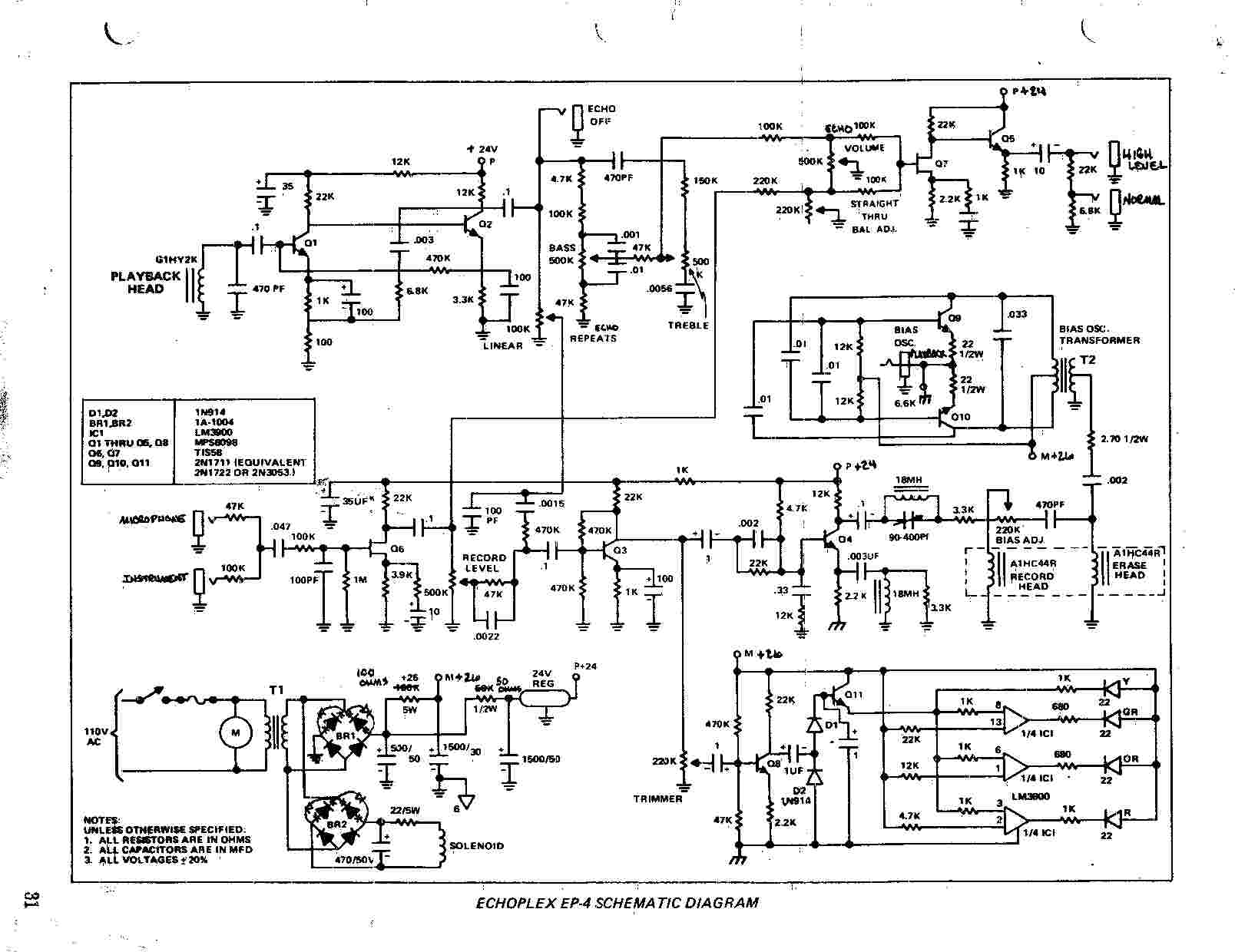 Misc Index on fender bassman schematic, marshall jtm 45 schematic, fender twin schematic, fender 5f6a schematic, fender champ schematic, bugera schematic, rlp 100 pro 100 schematic, mackie preamp schematic, vibro-king schematic, fender deluxe schematic, epiphone valve junior schematic, amplifier schematic, hiwatt schematic, marshall super bass schematic, fender vibroverb schematic, fender super reverb schematic,
